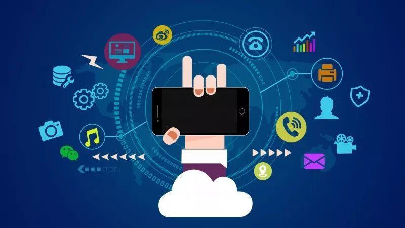 手机是否可以使用物联网卡