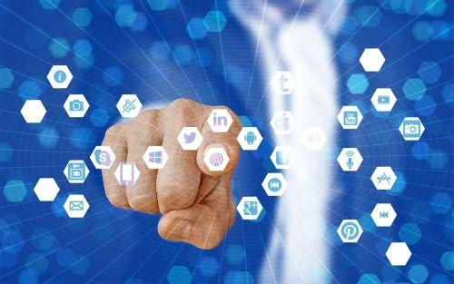物联网卡的历史,物联网卡的发展方向