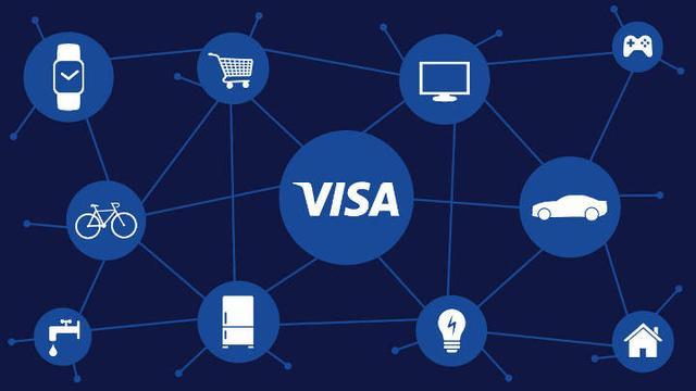 物联网卡有什么优势