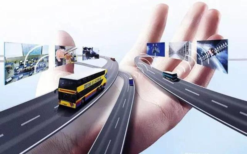 物联卡的费用方面的话,主要是按照流量进行收费的,而且不同厂商的物联网卡的收费标准不一样,代理和批发以及个人使用的都不一样,做代理可以分配物联网卡的流量。[物联网非定向流量卡